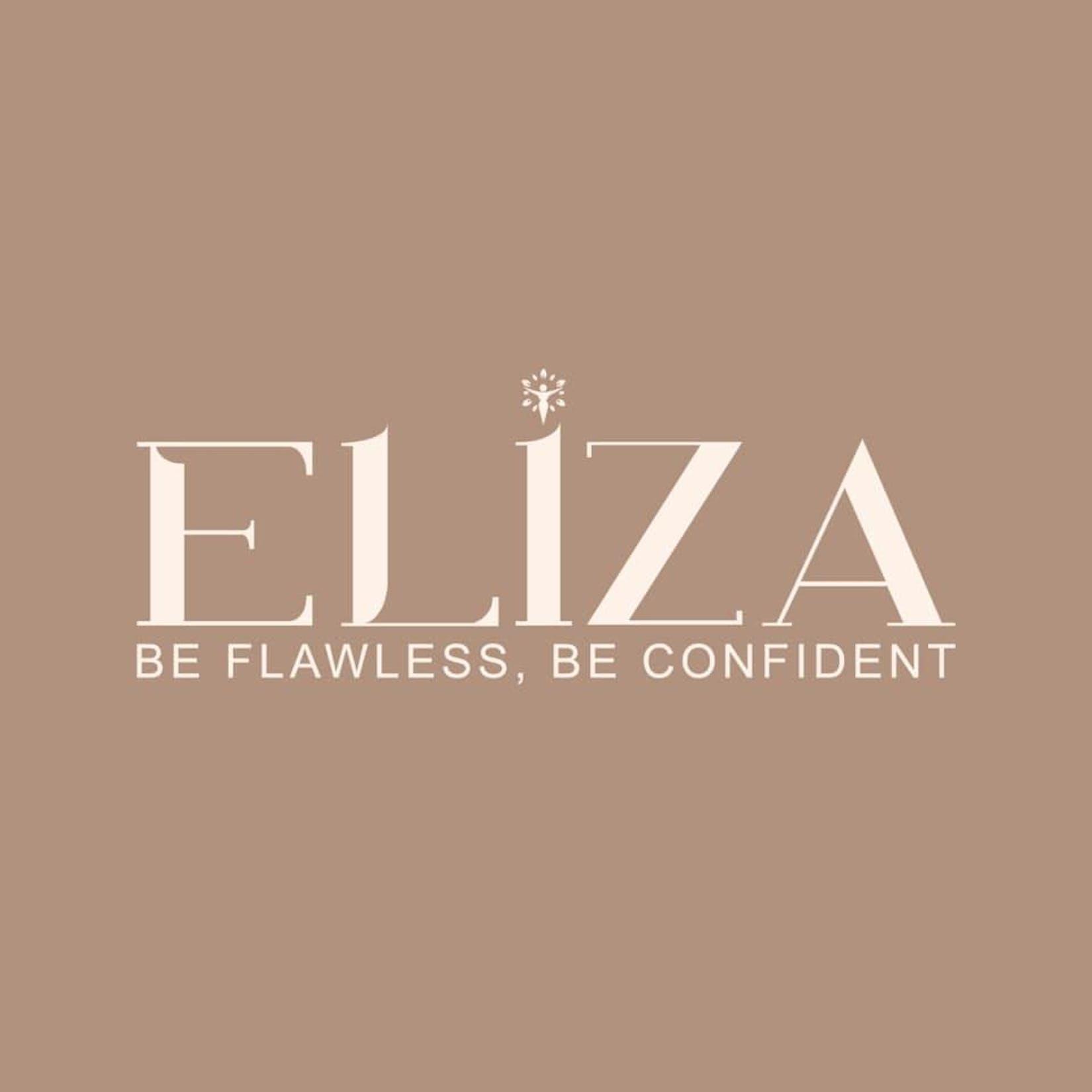 ELIZA Skin Republic | Beauty