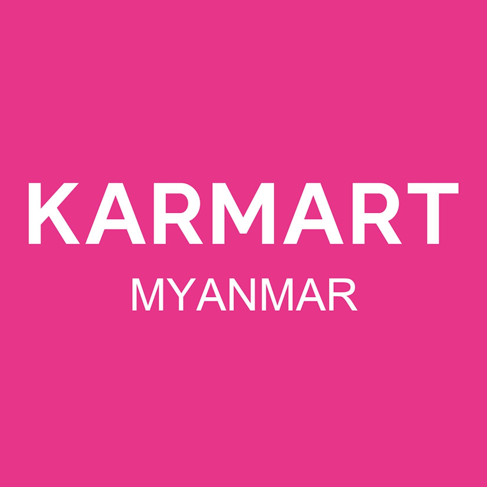Karmart | Beauty