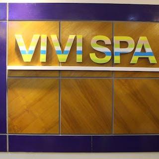 Vi Vi Beauty Spa | Beauty