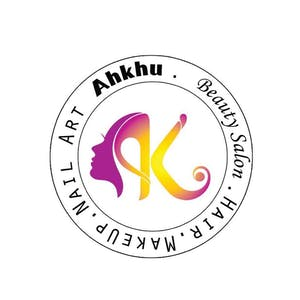 Ahkhu Beauty Salon | Beauty