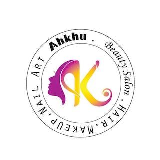 Ahkhu Beauty Salon | Beauty