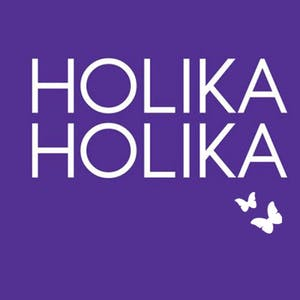 Holika Holika | Beauty