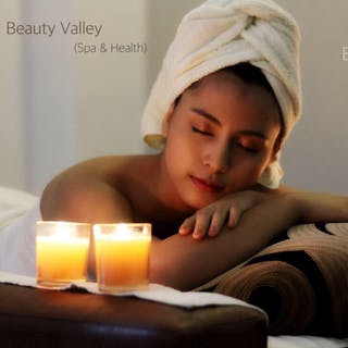 Beauty Valley -Thingangyun branch | Beauty