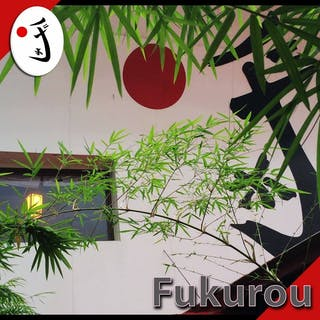 Dining Fukurou Japanese Restaurant | yathar