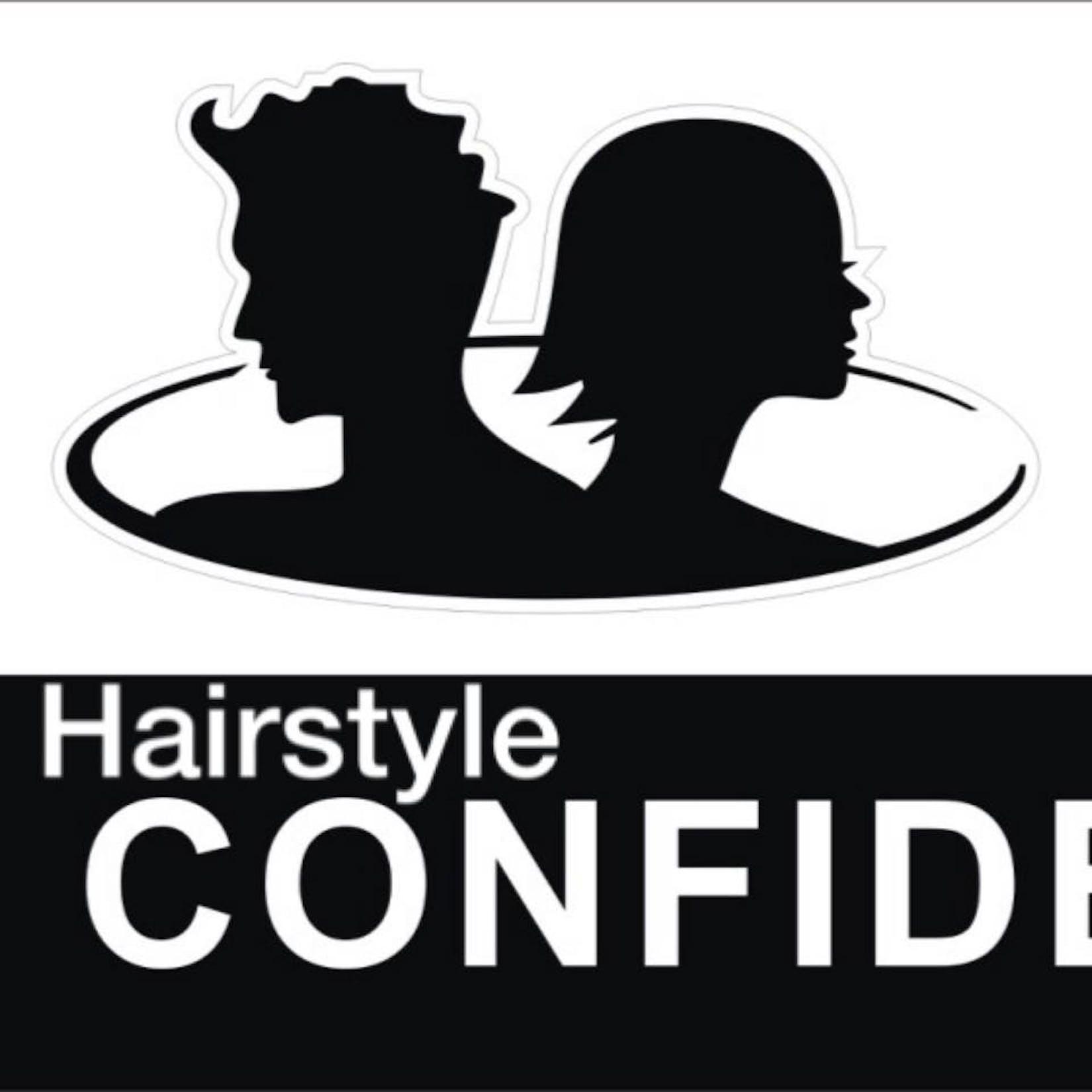 HAIR Confidence | Beauty