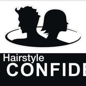 HAIR Confidence | Beauty