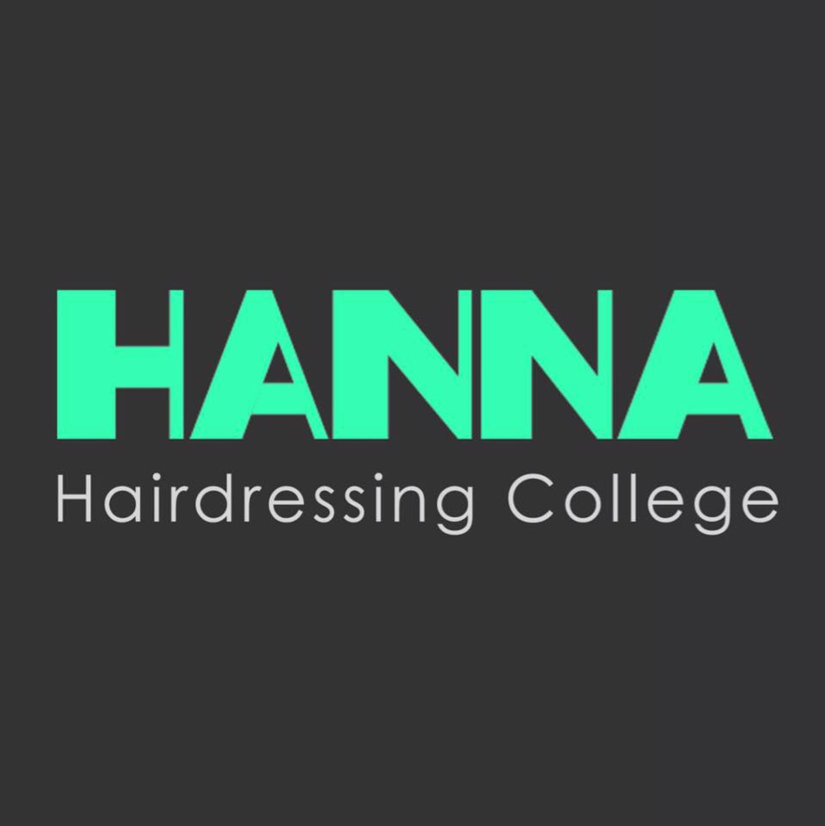 HANNA Hairdressing College | Beauty