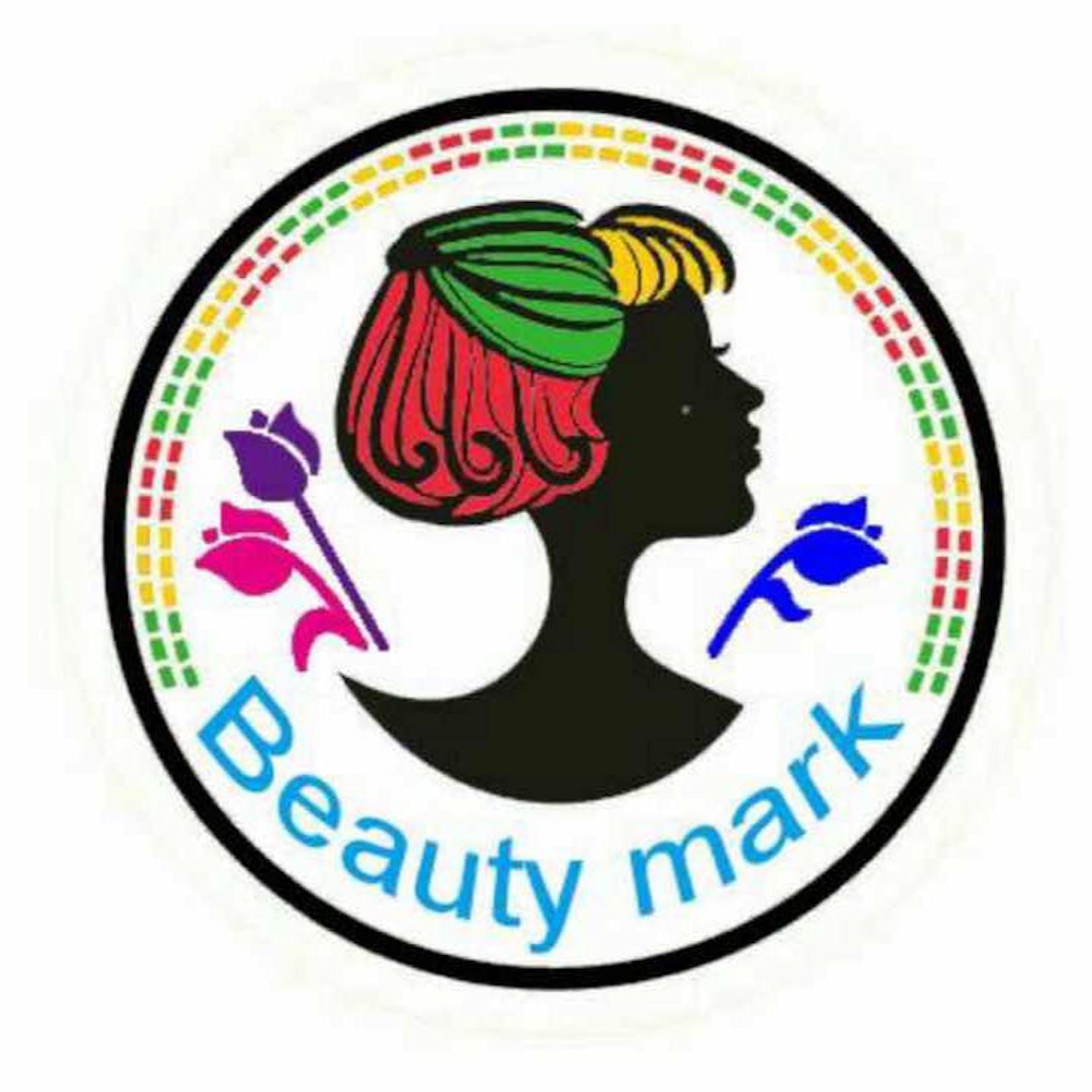 Beauty Mark | Beauty
