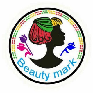 Beauty Mark | Beauty