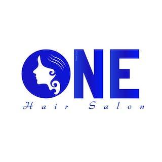 ONE Hair Salon   Beauty