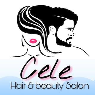 Cele Beauty Saloon   Beauty