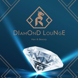 Diamond Lounge - Hair & Beauty | Beauty