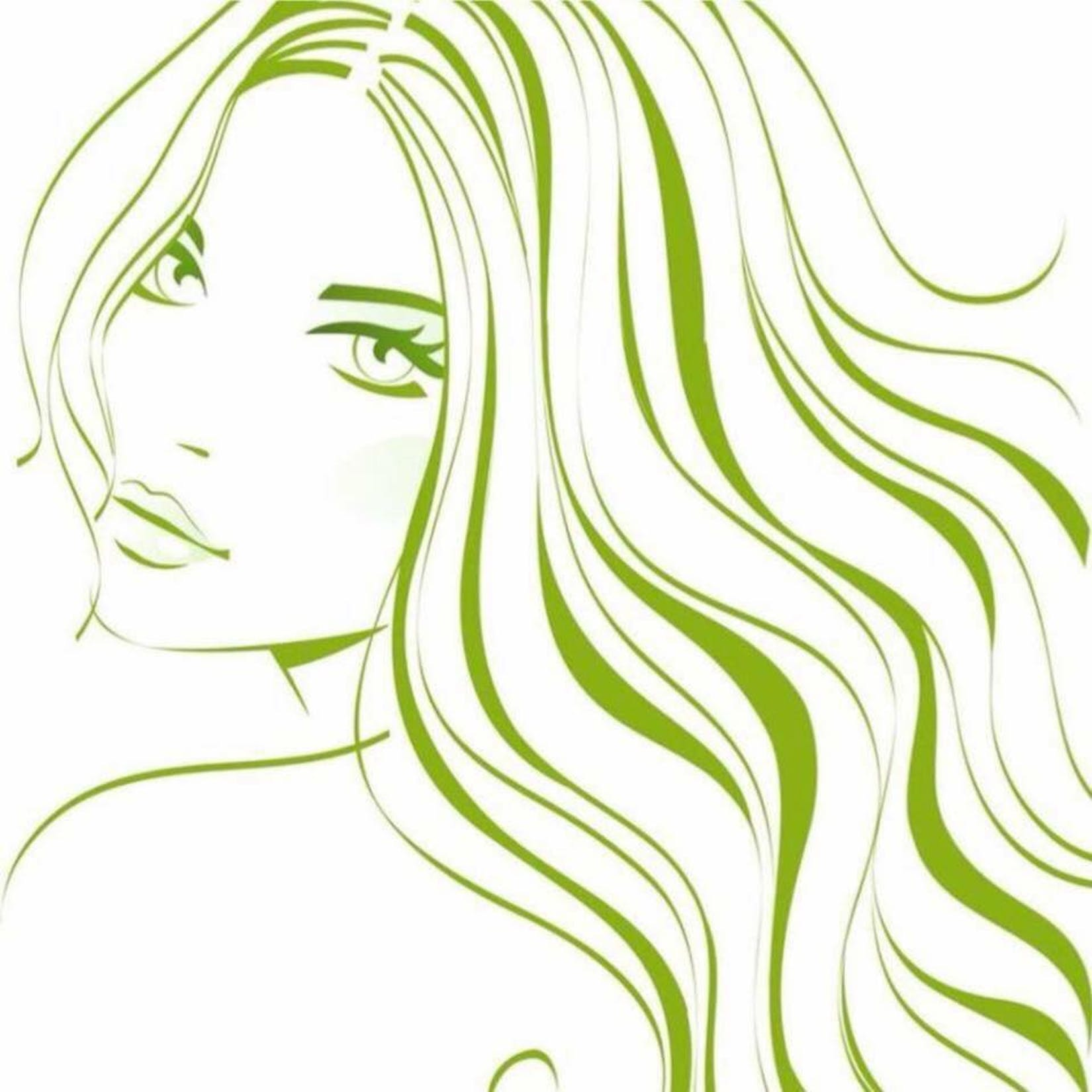 SWEET GREEN | Beauty