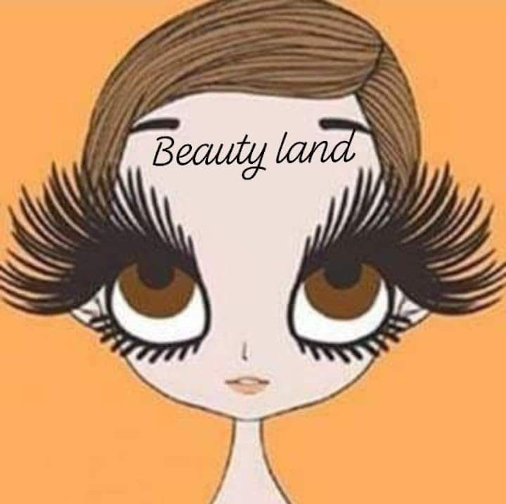Beauty land | Beauty
