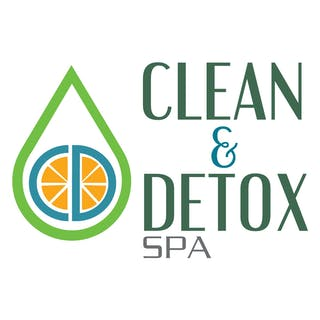 Clean & Detox SPA | Beauty