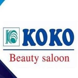 KO KO Beauty and Nails Spa- Myanmar Plaza | Beauty