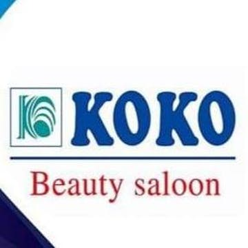 KO KO Beauty and Nails Spa- Myanmar Plaza photo by EI PO PO Aung  | Beauty