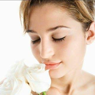 EVE Beauty saloon & Training School | Beauty