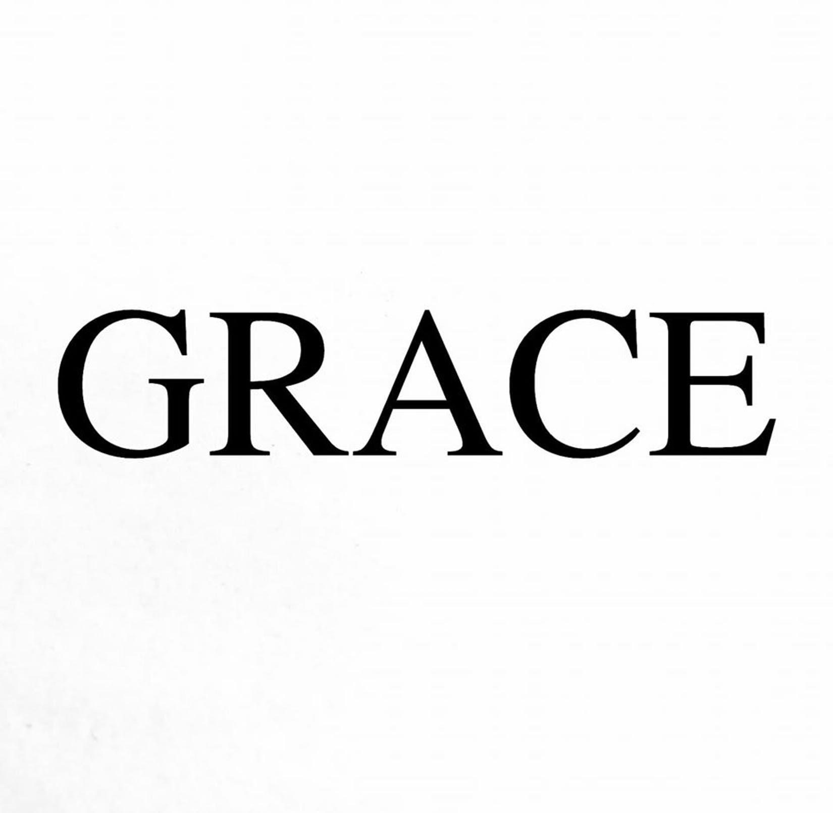 GRACE japanese total beauty salon | Beauty