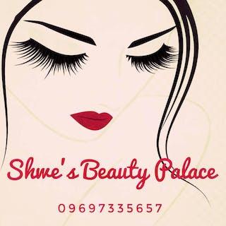 Shwe's Beauty Palace | Beauty