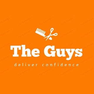 The GUYS Hair and Beauty Services   Beauty