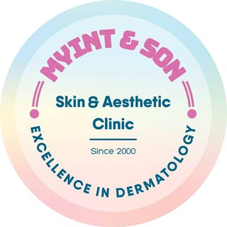 Myint and Son Skin and Aesthetic Clinic | Beauty