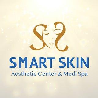 Smart Skin Beauty Clinic | Beauty