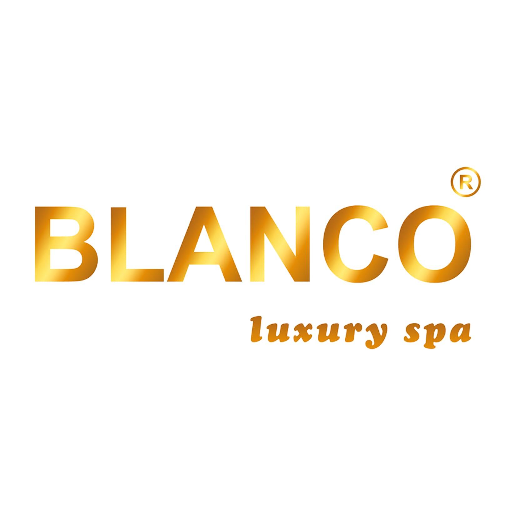 Blanco Luxury Spa | Beauty