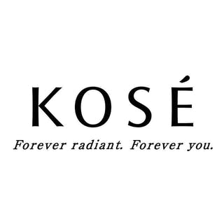 Kose   Beauty