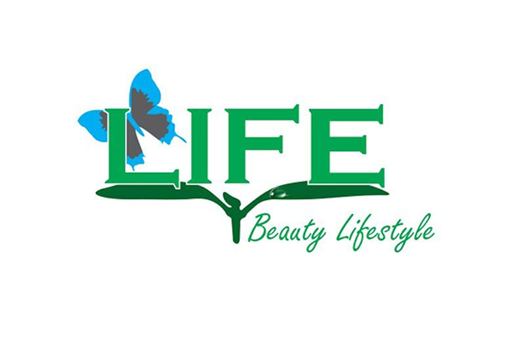 LIFE | Beauty