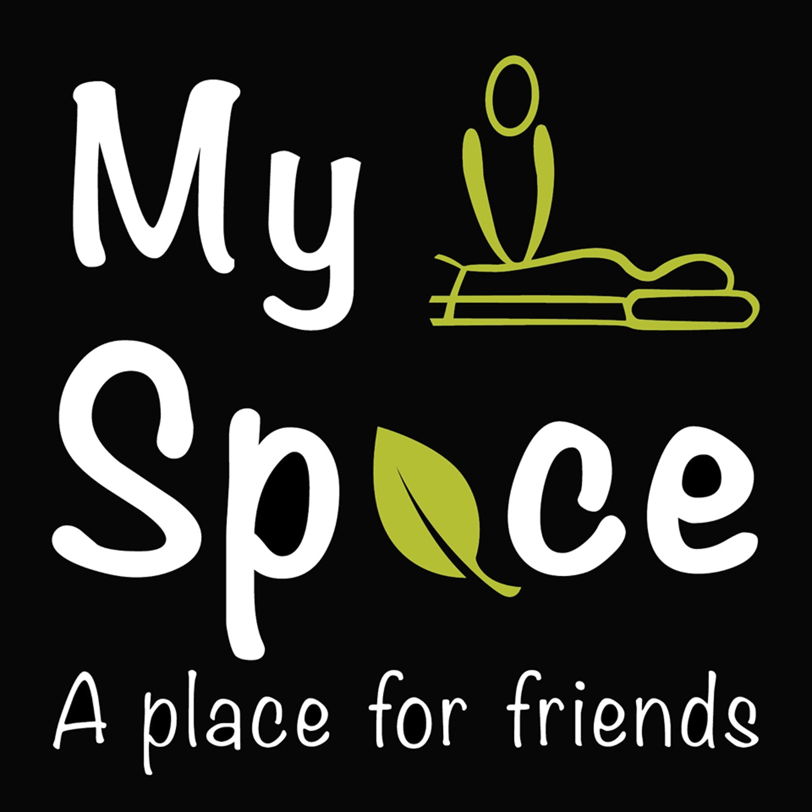 My Space Spa | Beauty
