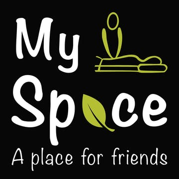 My Space Spa photo by EI PO PO Aung  | Beauty