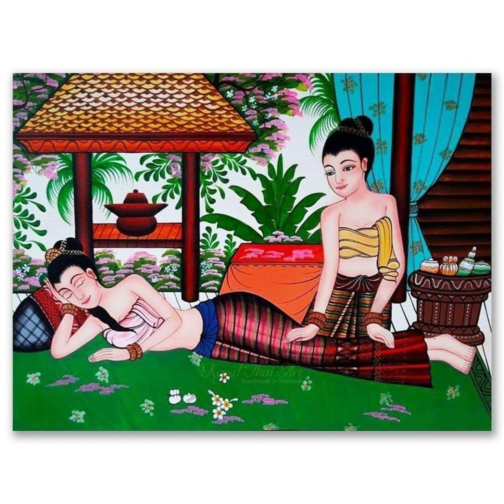 Beauty Orchid Wellness Spa & Reflexology | Beauty