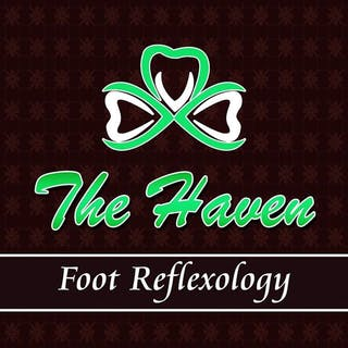 The Haven Foot Reflexology | Beauty