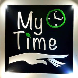 My Time Spa | Beauty