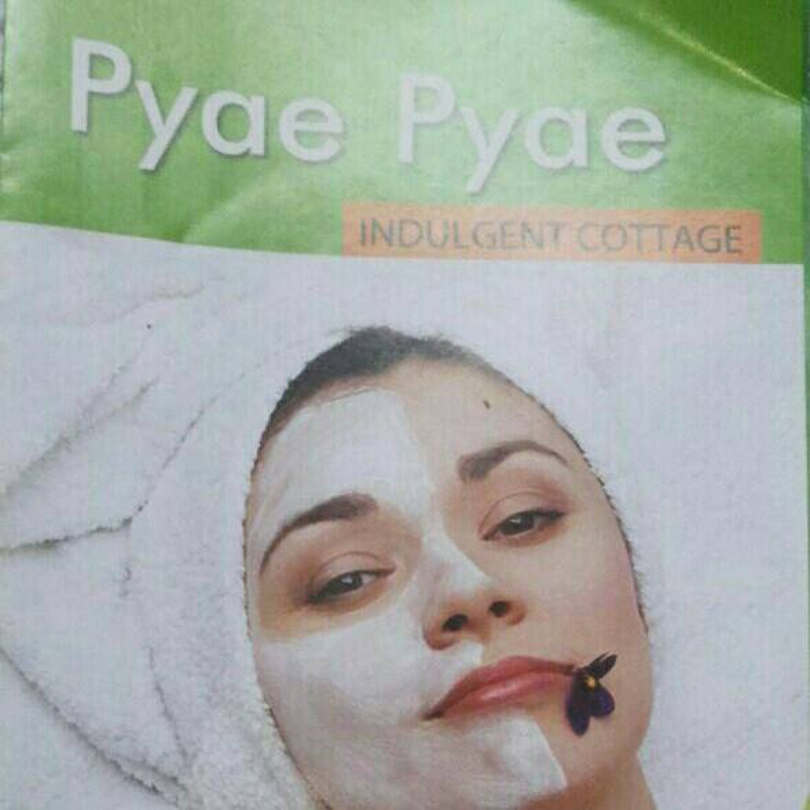Pyae Pyae Beauty Spa | Beauty