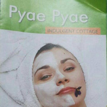 Pyae Pyae Beauty Spa photo by Khine Zar  | Beauty