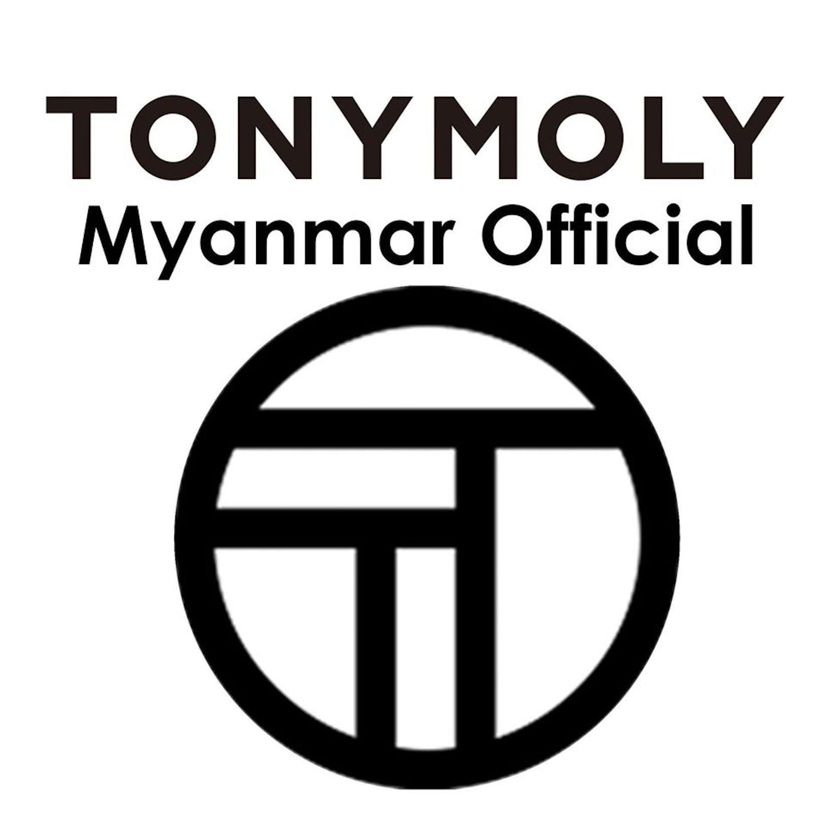 Tonymoly | Beauty