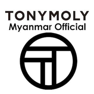 Tonymoly   Beauty
