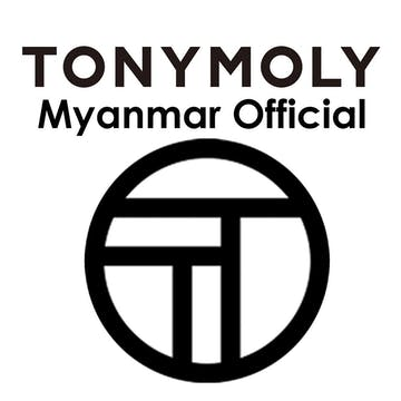 Tonymoly photo by Win Yadana Phyo  | Beauty