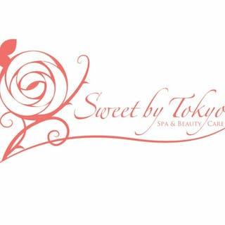 Sweet By Tokyo - Spa & Beauty Care | Beauty