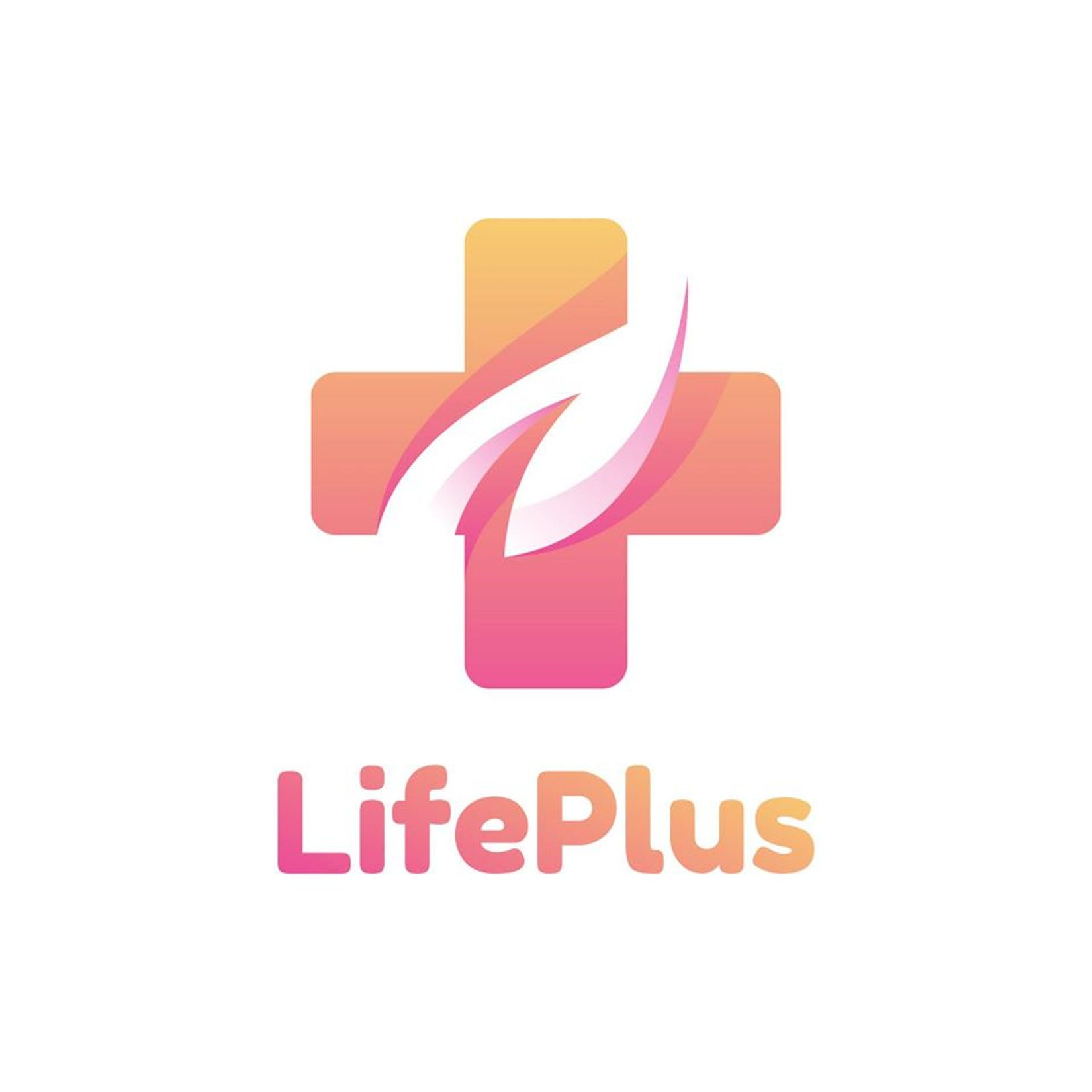 LifePlus Health & Beauty   Beauty