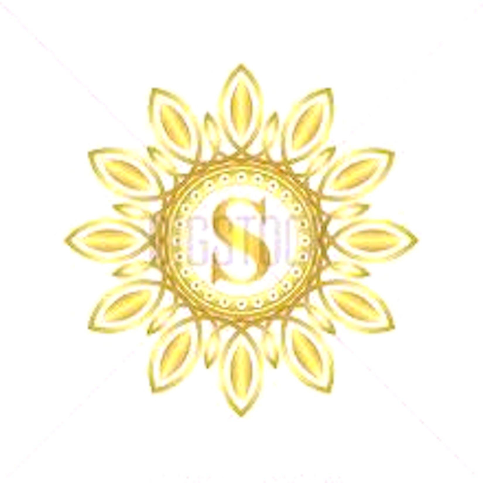Shwe Spa | Beauty