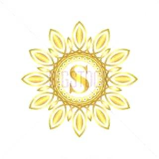 Shwe Spa   Beauty