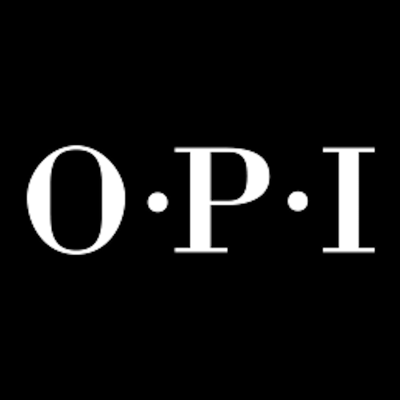 O.P.I   Beauty