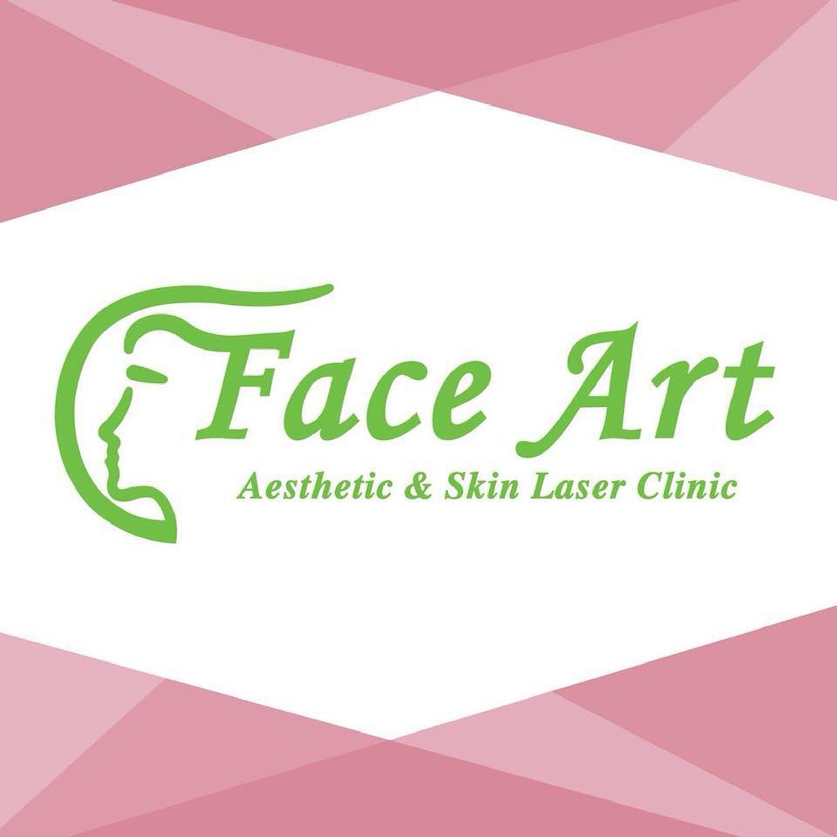 Face Art Aesthetic & Skin Laser Clinic | Beauty