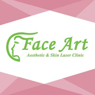 Face Art Aesthetic & Skin Laser Clinic | Beauty
