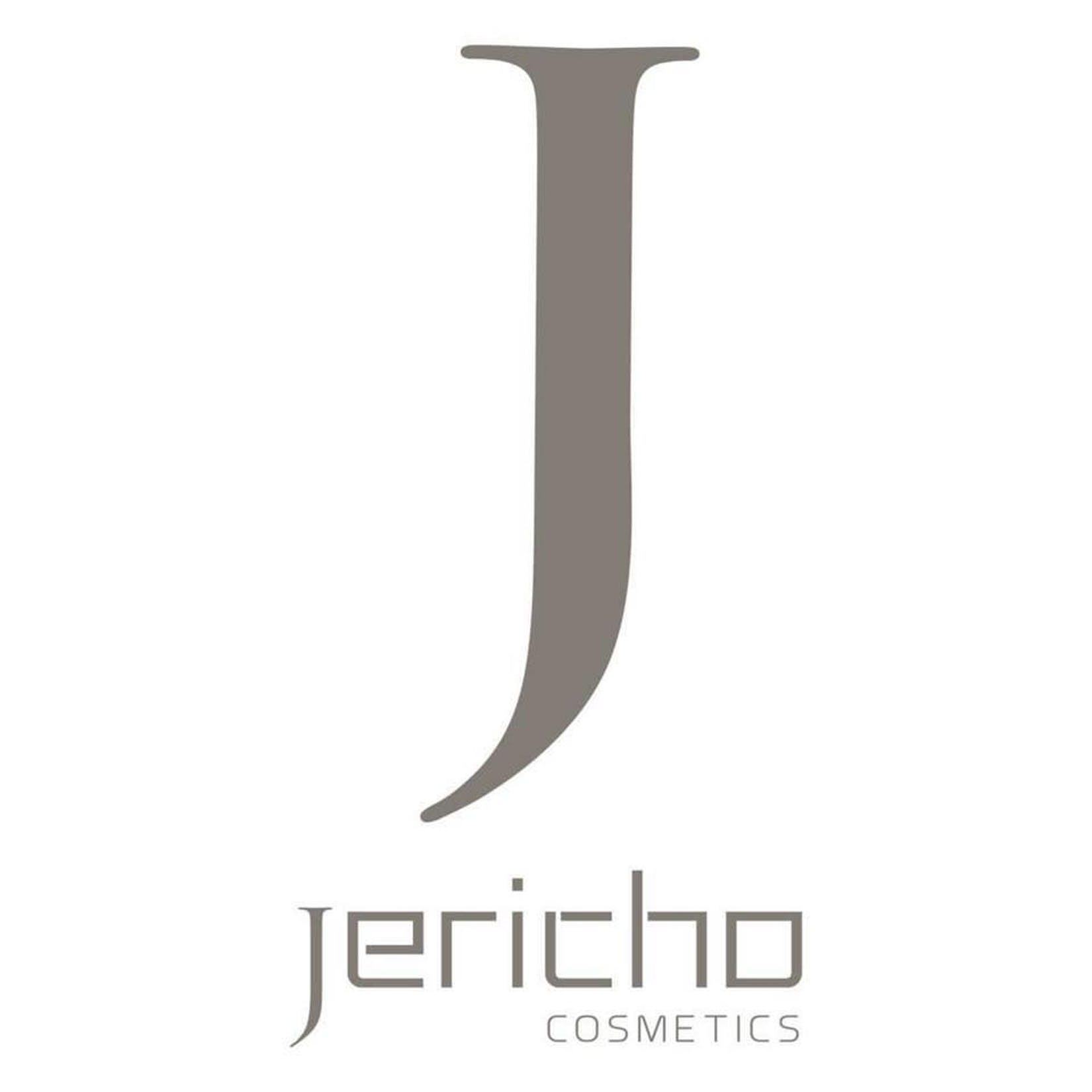 Jericho | Beauty