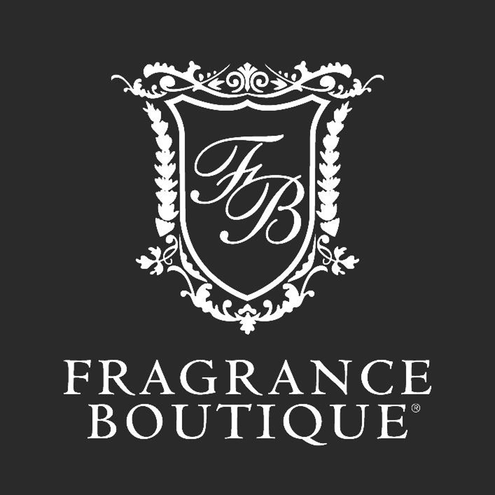 Fragrance Boutique | Beauty