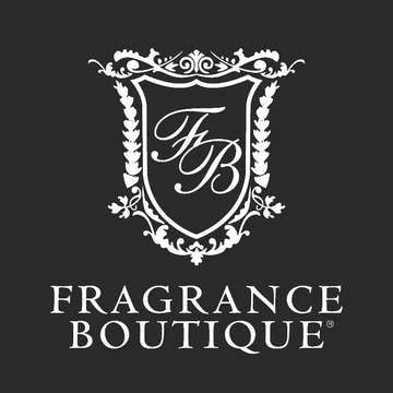 Fragrance Boutique photo by Win Yadana Phyo  | Beauty